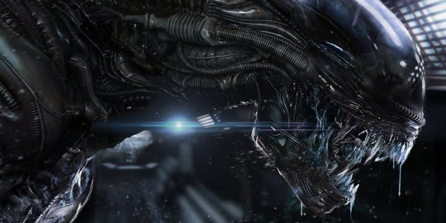 a-xenomorph-as-it-appears-in-alien-covenant
