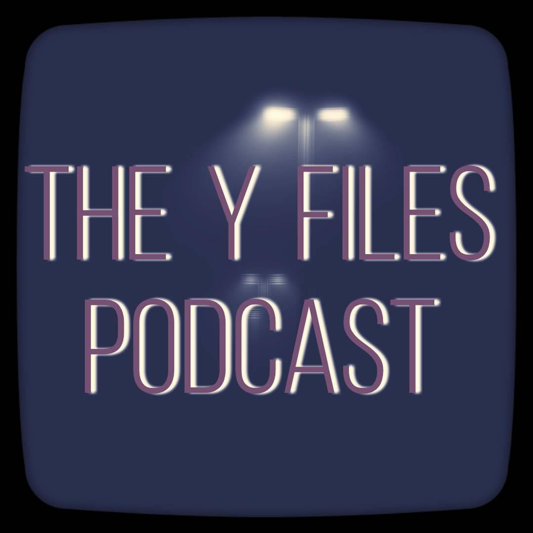 Y Files