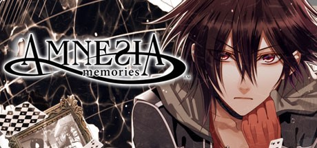 Amnesia: Memories of No One