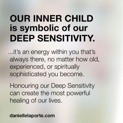 inner child 2