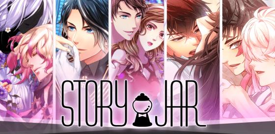 Story-Jar-Logo-image10-560x273