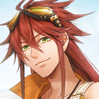 Code_Realize_chara_Impey