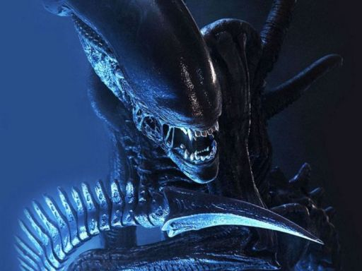 OPN-Alien-movie-1572693530021_16e2bd6d5a6_large