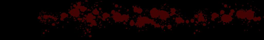halloween-divider